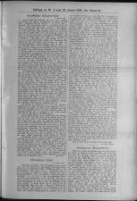 Der Humorist 19090120 Seite: 9