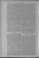 Der Humorist 19090401 Seite: 10