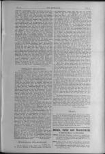 Der Humorist 19090401 Seite: 11