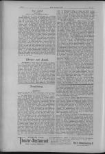 Der Humorist 19090401 Seite: 2