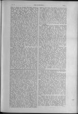 Der Humorist 19090401 Seite: 3