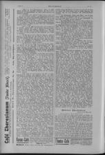 Der Humorist 19090401 Seite: 4