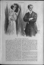 Der Humorist 19090401 Seite: 5