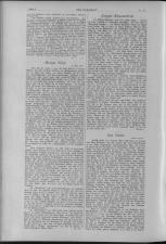 Der Humorist 19090401 Seite: 6