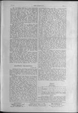 Der Humorist 19090401 Seite: 7