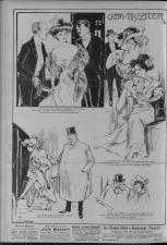 Der Humorist 19090401 Seite: 8