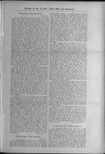 Der Humorist 19090401 Seite: 9