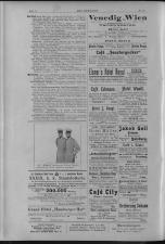 Der Humorist 19090601 Seite: 10