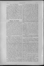 Der Humorist 19090601 Seite: 2