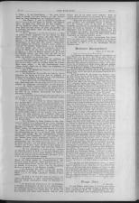 Der Humorist 19090601 Seite: 3