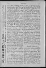 Der Humorist 19090601 Seite: 4