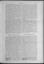 Der Humorist 19090601 Seite: 5