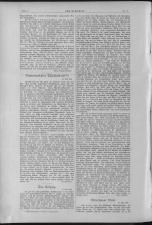 Der Humorist 19090601 Seite: 6