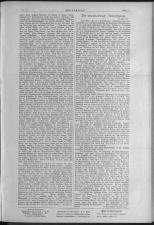 Der Humorist 19090601 Seite: 7
