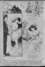 Der Humorist 19090601 Seite: 8