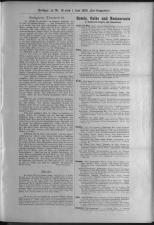Der Humorist 19090601 Seite: 9
