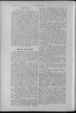 Der Humorist 19090621 Seite: 2
