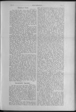 Der Humorist 19090621 Seite: 3