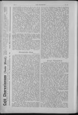 Der Humorist 19090621 Seite: 4