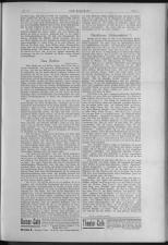 Der Humorist 19090621 Seite: 5