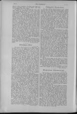 Der Humorist 19090621 Seite: 6