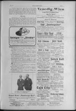Der Humorist 19090621 Seite: 7