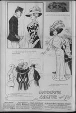 Der Humorist 19090621 Seite: 8