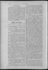 Der Humorist 19090810 Seite: 2