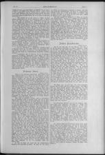 Der Humorist 19090810 Seite: 3