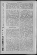 Der Humorist 19090810 Seite: 4