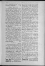 Der Humorist 19090810 Seite: 5