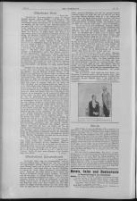 Der Humorist 19090810 Seite: 6