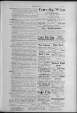 Der Humorist 19090810 Seite: 7