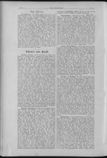 Der Humorist 19090910 Seite: 2