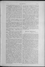 Der Humorist 19090910 Seite: 3