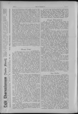 Der Humorist 19090910 Seite: 4