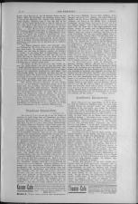 Der Humorist 19090910 Seite: 5