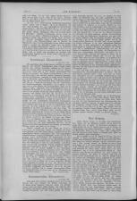 Der Humorist 19090910 Seite: 6