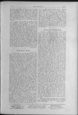 Der Humorist 19090910 Seite: 7