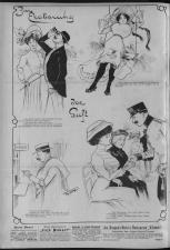 Der Humorist 19090910 Seite: 8