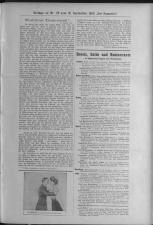 Der Humorist 19090910 Seite: 9