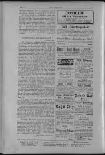 Der Humorist 19091110 Seite: 10