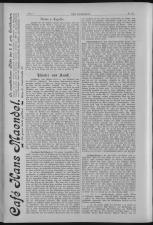 Der Humorist 19091110 Seite: 2