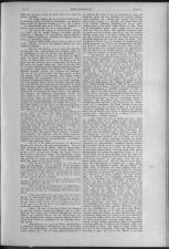 Der Humorist 19091110 Seite: 3