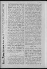 Der Humorist 19091110 Seite: 4