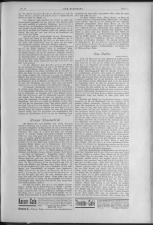 Der Humorist 19091110 Seite: 5