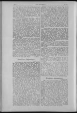Der Humorist 19091110 Seite: 6