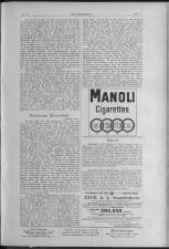 Der Humorist 19091110 Seite: 7