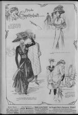 Der Humorist 19091110 Seite: 8