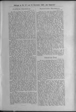 Der Humorist 19091110 Seite: 9